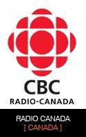 CBC RADIO - CANADA