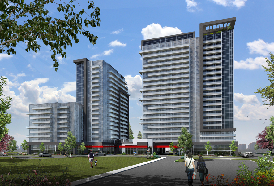 http://zanjaniarchitect.com/wp-content/uploads/2014/12/Zanjani-Architect-Inc_Centre-Street_2.jpg