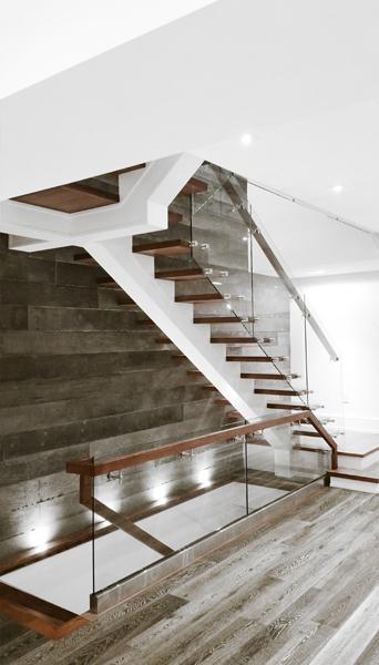 http://zanjaniarchitect.com/wp-content/uploads/2014/12/Zanjani-Architect-Inc_Kelso-Residence_2.jpg