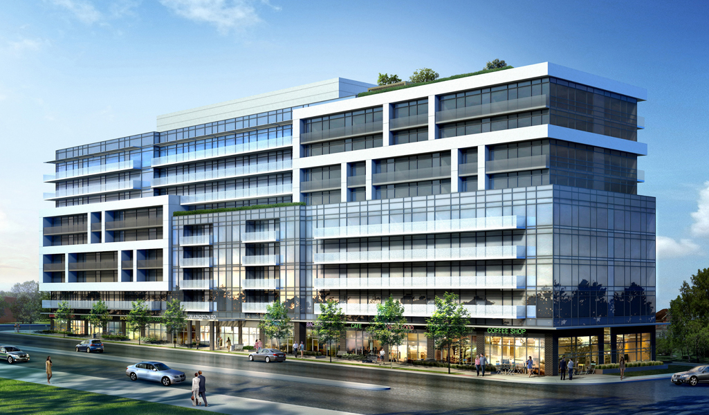 http://zanjaniarchitect.com/wp-content/uploads/2014/12/Zanjani-Architect-Inc_Kingston-Rd_21.jpg