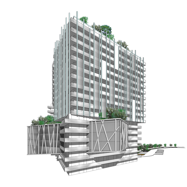 http://zanjaniarchitect.com/wp-content/uploads/2014/12/Zanjani-Architect-Inc_Mixed-use_2.jpg