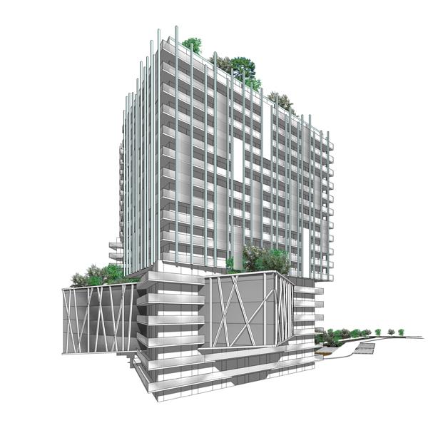 http://zanjaniarchitect.com/wp-content/uploads/2014/12/Zanjani-Architect-Inc_Mixed-use_2.jpg