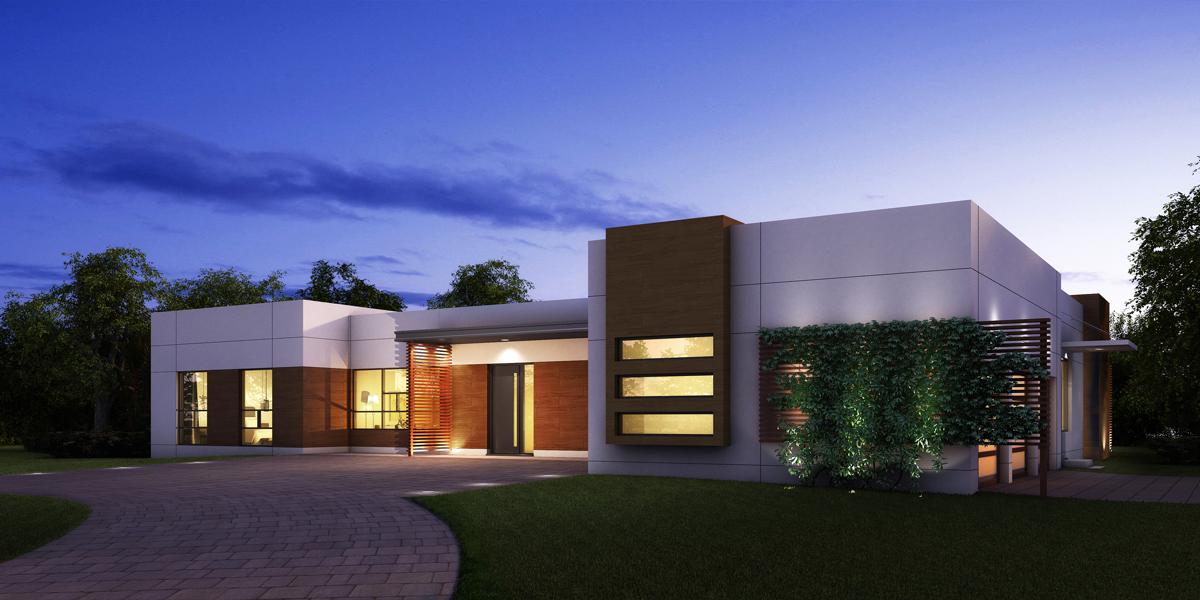 http://zanjaniarchitect.com/wp-content/uploads/2015/04/Zanjani-Architect-Inc_King-Vaughan-2.jpg